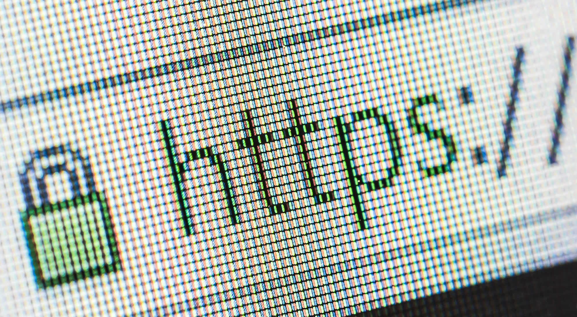 LSSI-CE – Ley de Servicios de la Sociedad de la Información y Comercio Electrónico